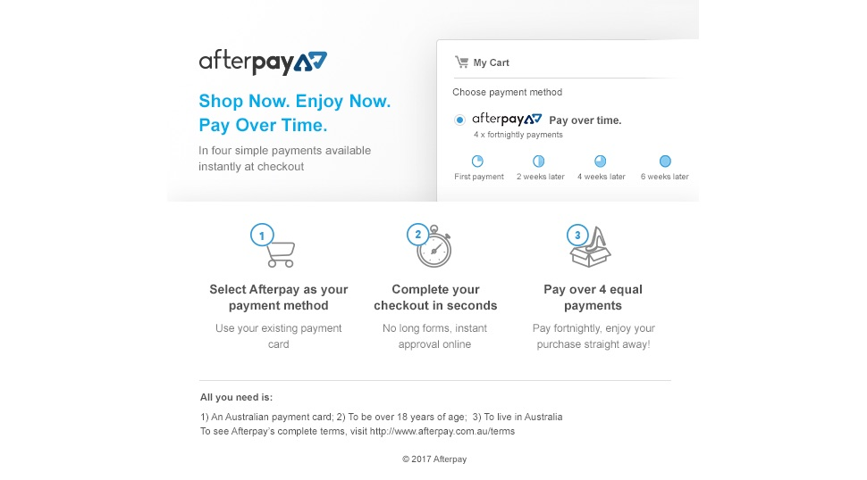 afterpay-for-bamboo-village.jpg