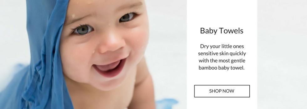 baby-towels-main-banner.jpg