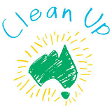 clean-up-australia-logo-160x160.jpg