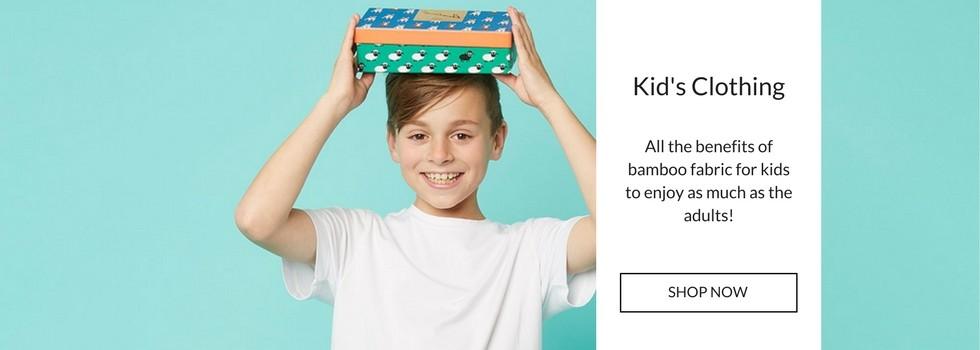kids-main-banner.jpg