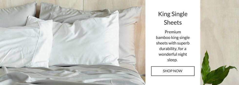 king-single-sheets-main-banner.jpg