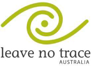 leave-no-trace-australia-180x131.jpg