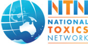 national-toxics-network-180x92.jpg