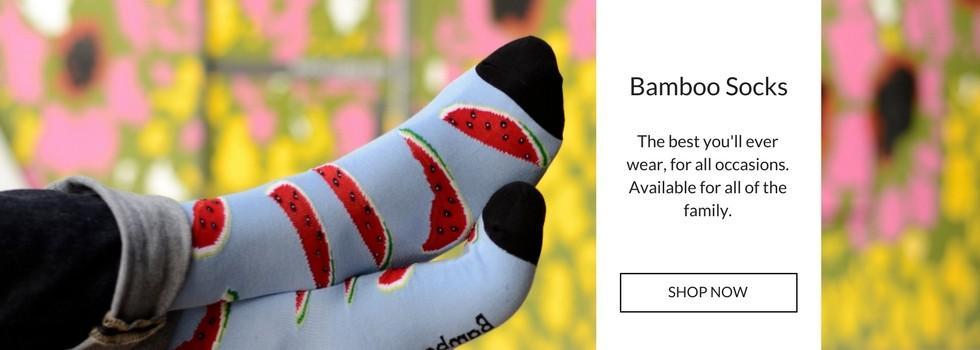 sock-main-page-banner.jpg