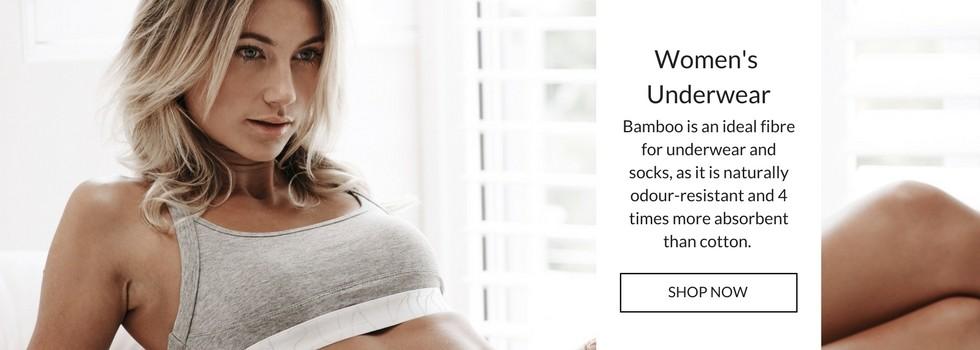 underwear-main-banner.jpg