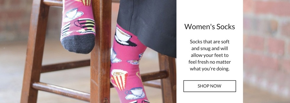 womens-socks-main-banner.jpg